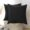 2-Pack Decorative Throw Pillow Covers