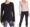 Up to 70% Off Women's Athleisure @Nordstromrack