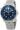 Omega Seamaster Automatic Steel Men's Watch